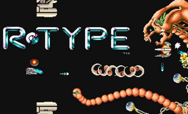 r-type.jpg