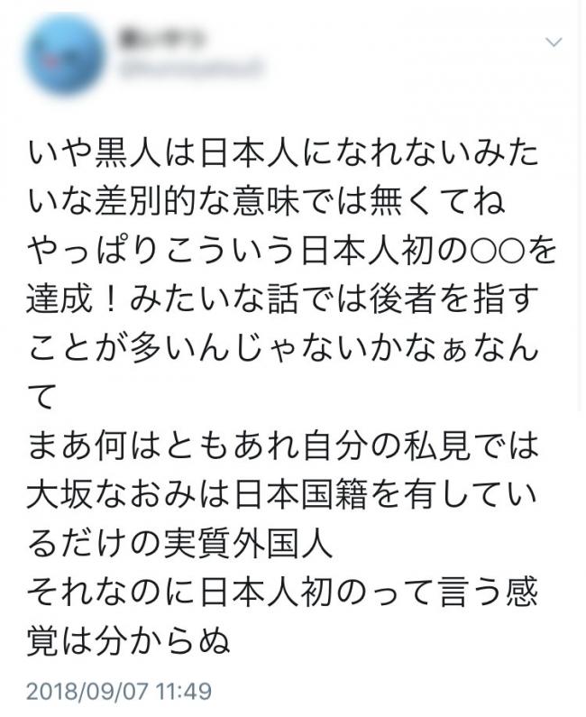 xLabxKQ.jpg