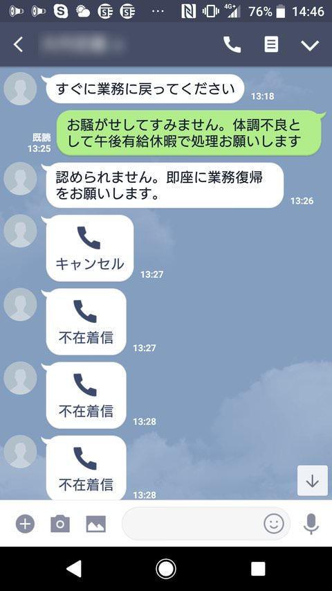 yCqY7L5.jpg