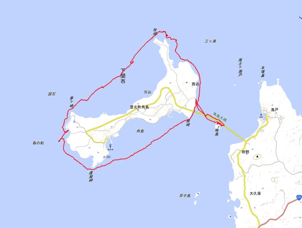 180810-GPS03.jpg