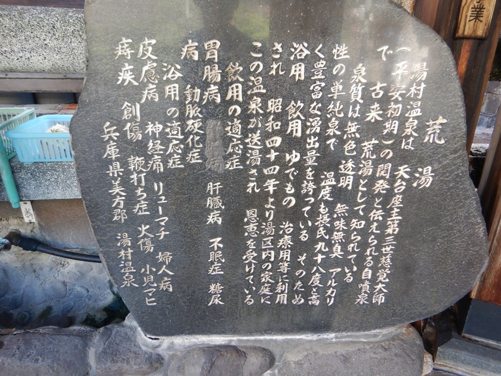 180817-16.jpg