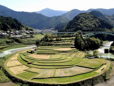 Aragijima_20141007-01.jpg