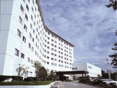 royalhotel03.jpg