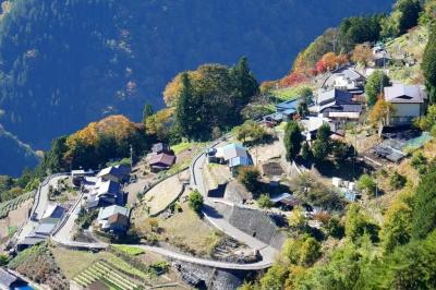 shimoguri02.jpg