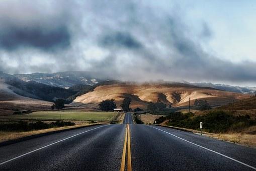 california-210913__340.jpg