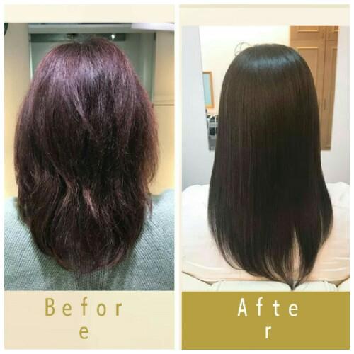 【再販情報追加!】マツコ会議で放送された美髪サロンRESALONに行かなくても自宅ケアで美髪に!その名もミネコラパーフェクト3