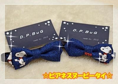 DSC05595 (2)