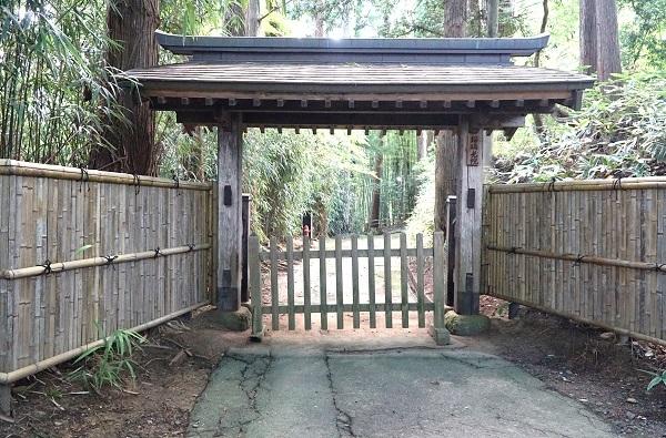 岩手・盛岡旅行 世界遺産 「 中尊寺 」2