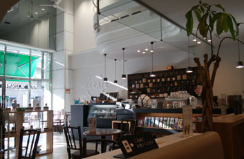 0419 POS CAFE
