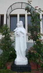 カトリック岩国教会d