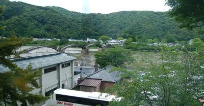 0620 錦帯橋