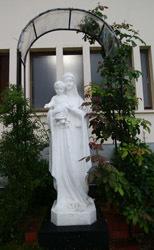 0630 カトリック教会へ