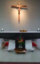 0630 カトリック教会へ3
