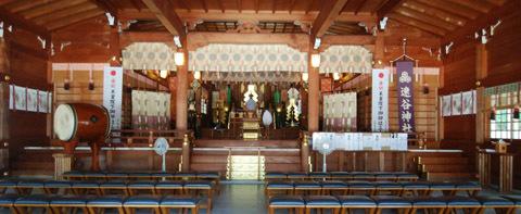 180710 速谷神社1