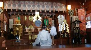 180710 速谷神社2