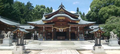 180710 速谷神社3