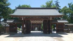 180710 速谷神社4