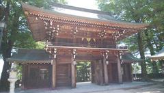 180710 速谷神社5