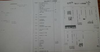 0720 理事会レジメ