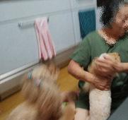 0808 母も参戦2