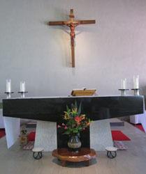 180819 平和の鐘 教会3