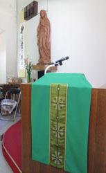 180819 平和の鐘 教会4