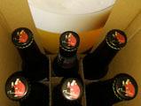 180926 箕面Beer5