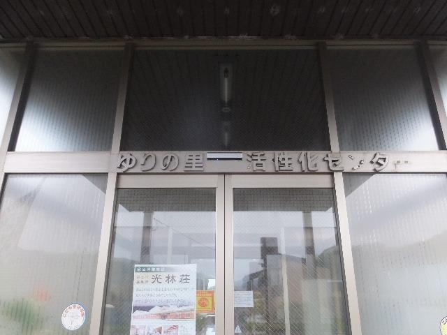 2018_0513(101).jpg