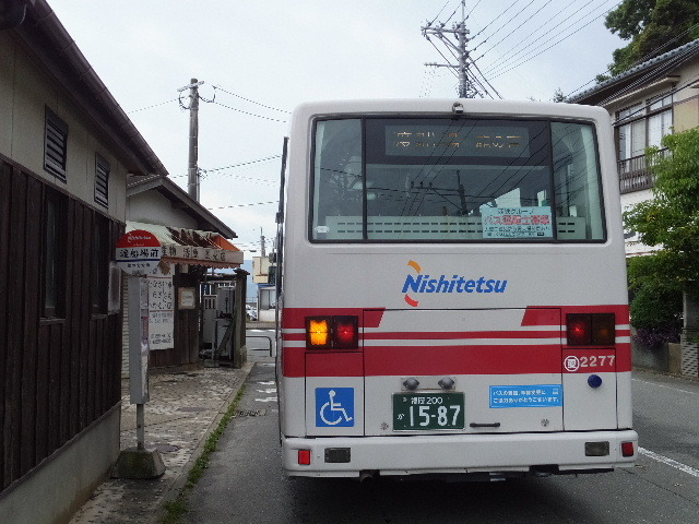 2018_0626(080).jpg