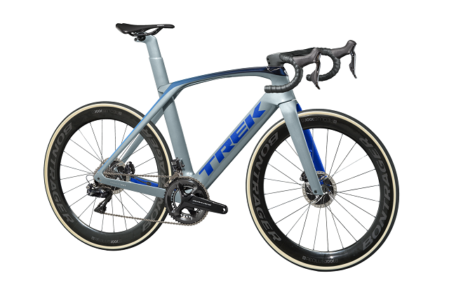 TrekBicycle_20180707111825250.png