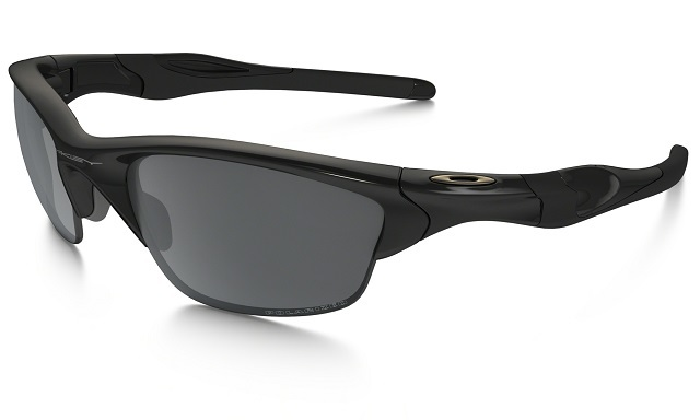 main_OO9153-04_half-jacket-2_polished-black-black-iridium-polarized_001_61536_png_heroxl.jpg
