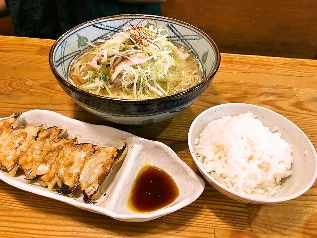 foodpic8386825.jpg
