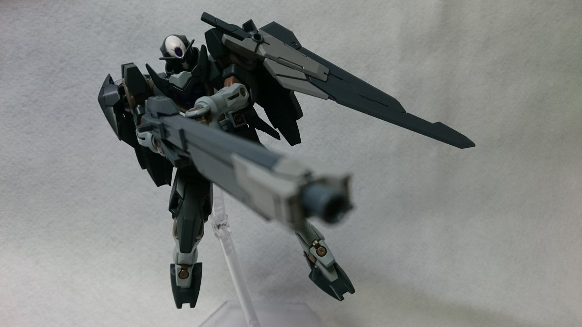 ジンクスⅣ(指揮官機)9