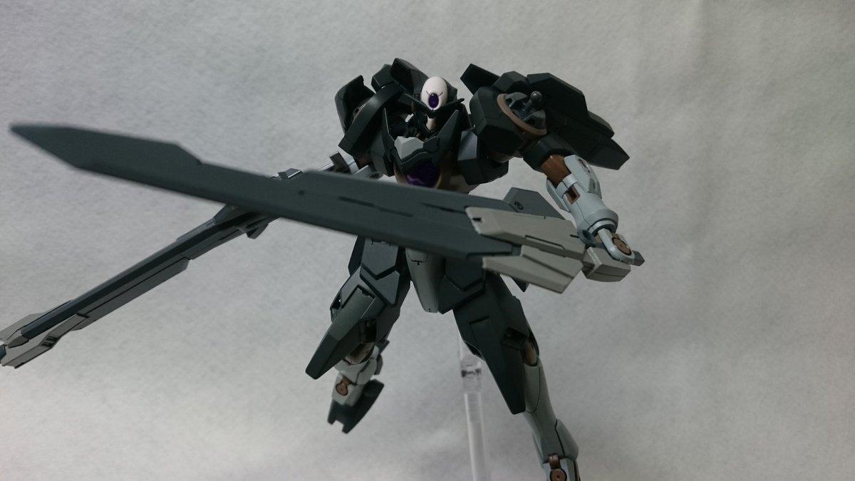 ジンクスⅣ(指揮官機)10