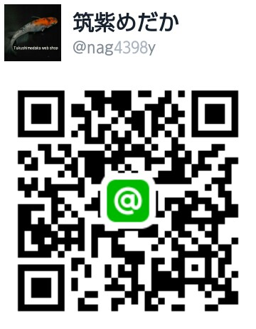 1532674026218.jpg