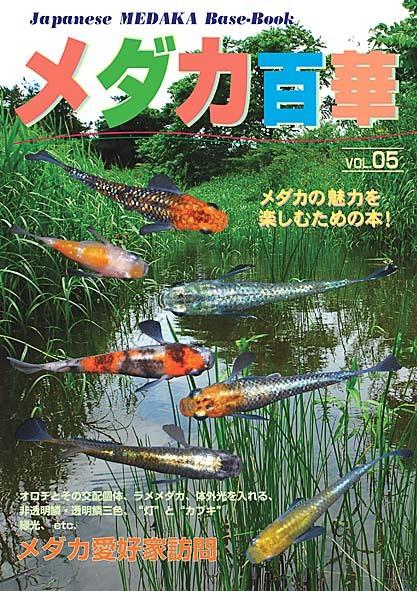 COVER1-4test.jpg