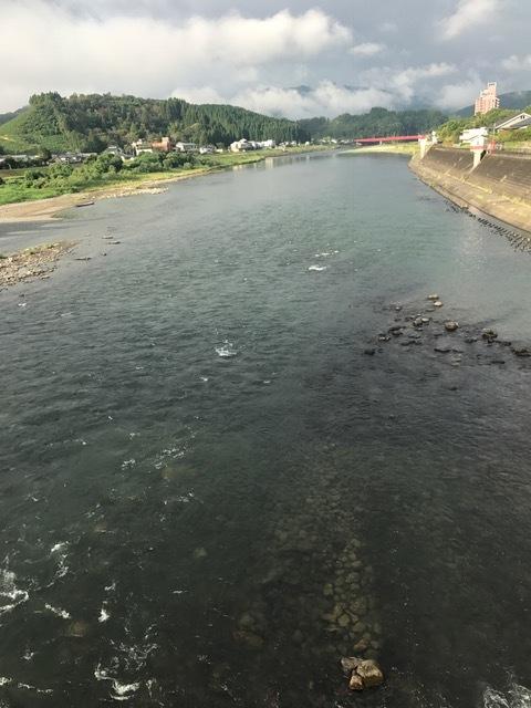 球磨川0901-4