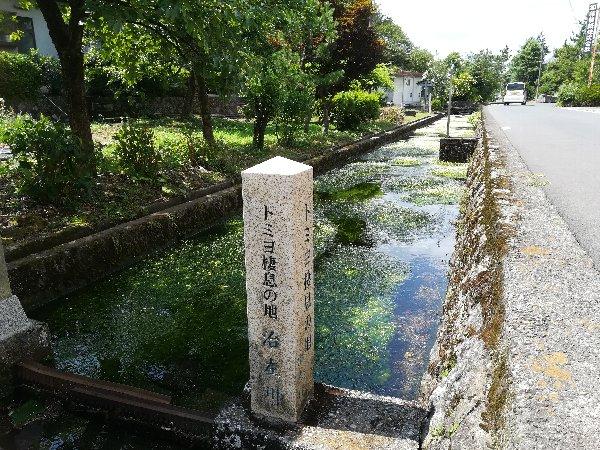 baikasou-takefu-014.jpg