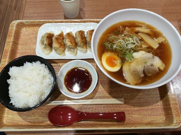 echizencyuka-nanjo-016.jpg