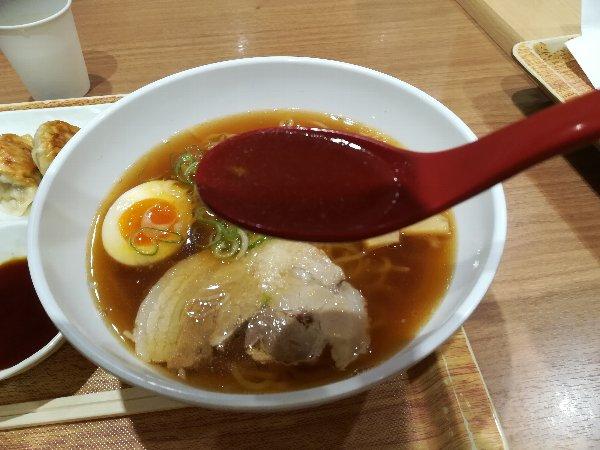 echizencyuka-nanjo-020.jpg