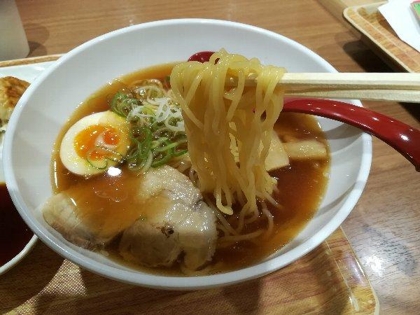 echizencyuka-nanjo-024.jpg