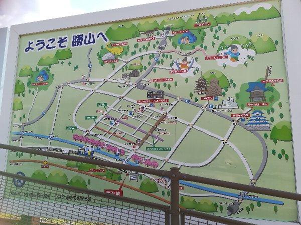 echizentetsudo-katsuyama-002.jpg