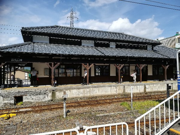 echizentetsudo-katsuyama-005.jpg