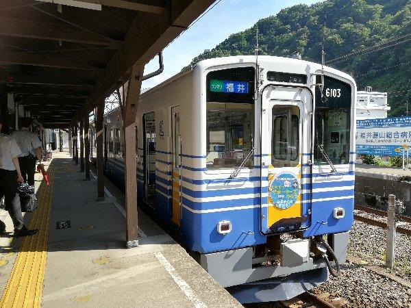 echizentetsudo-katsuyama-010.jpg