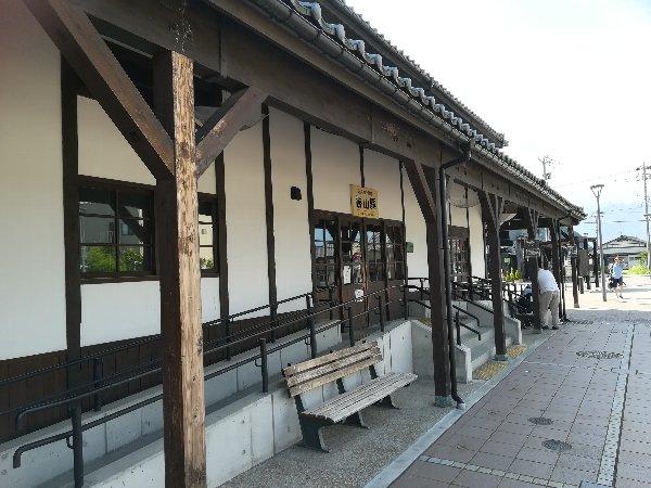 echizentetsudo-katsuyama-012.jpg