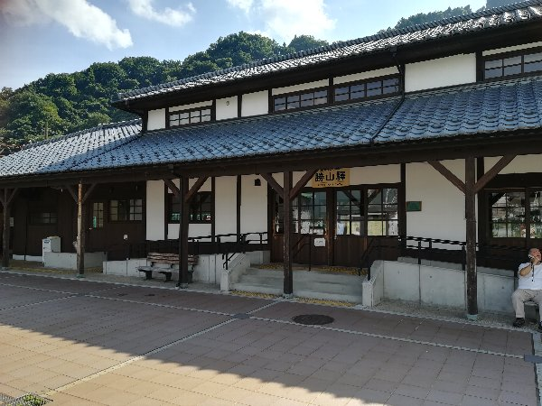 echizentetsudo-katsuyama-015.jpg