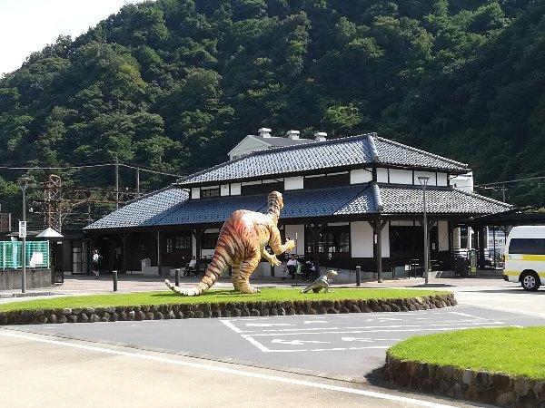 echizentetsudo-katsuyama-022.jpg