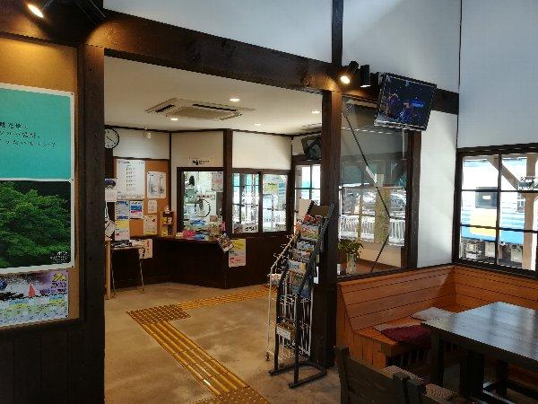 echizentetsudo-katsuyama-035.jpg