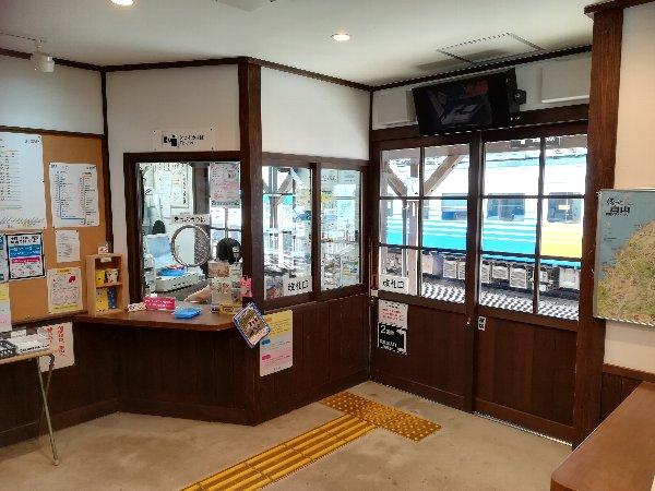 echizentetsudo-katsuyama-039.jpg
