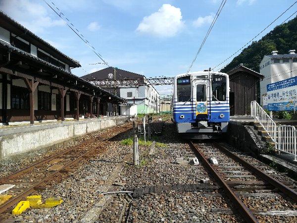 echizentetsudo-katsuyama-041.jpg